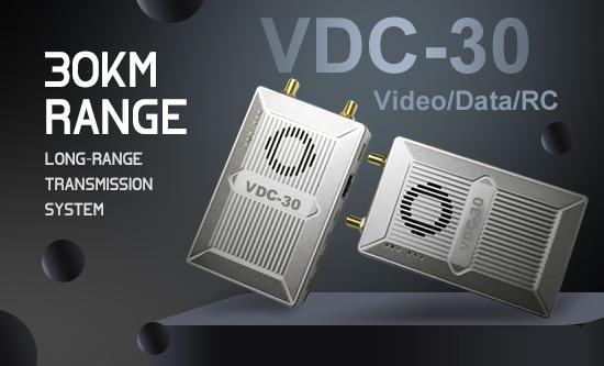 VDC-30