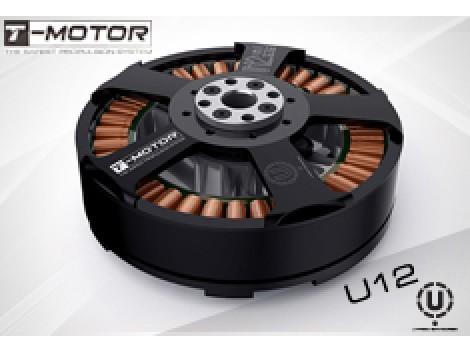 T-MOTOR U12- Free Shipping