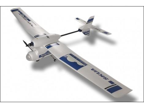 X-UAV Skua FPV Plane