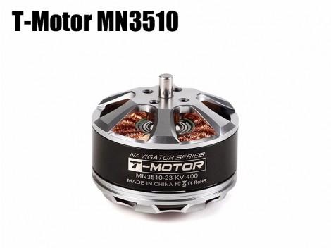 T-MOTOR MN3510