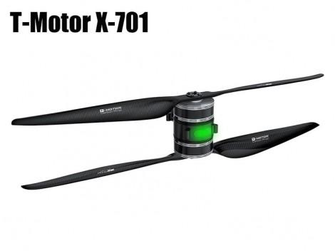 T-MOTOR X-701