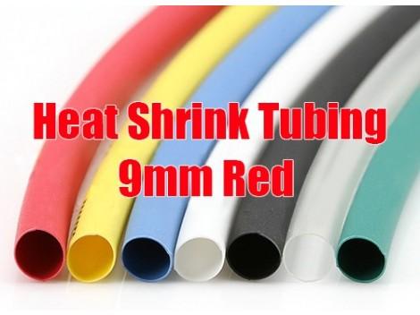 Heat Shrink Tubing 1 meter