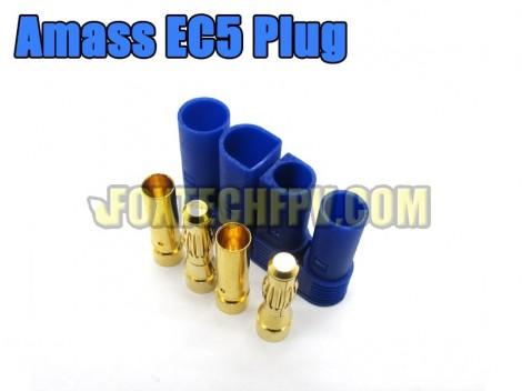 Amass EC5 Plug