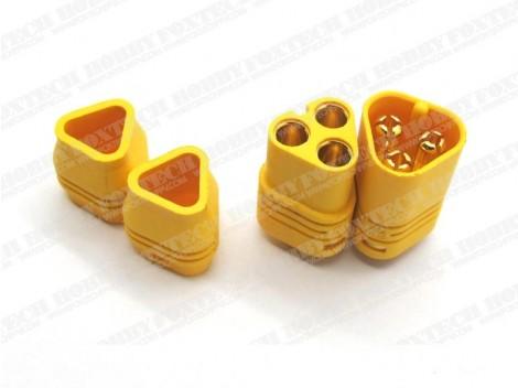 Amass MT60 plug