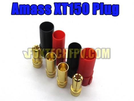 Amass XT150 Plug