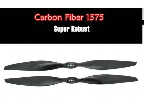 1575 Carbon fiber propeller CW&CCW