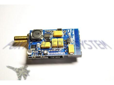 FOXTECH 5.8g 200mw Transmitter