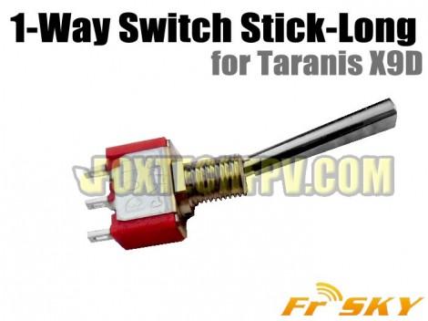 FrSky 1-Way Switch Stick