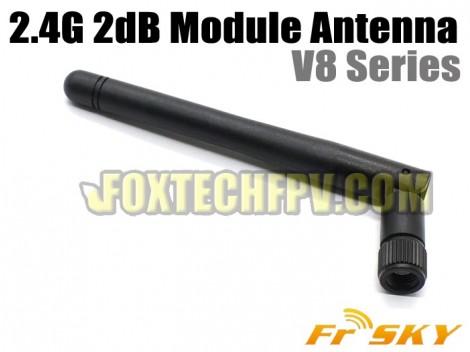 FrSky 2.4G 2dB Module Antenna