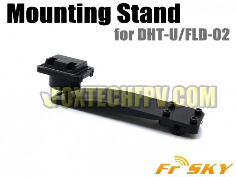 FrSky Mounting Stand for DHT U FLD 02
