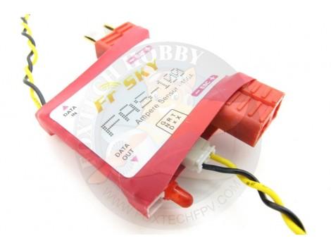 Frsky Ampere Sensor 100A