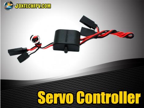 K130/D130 Servo Controller 1pcs