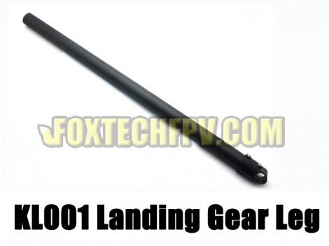 KL001 Landing Gear Leg