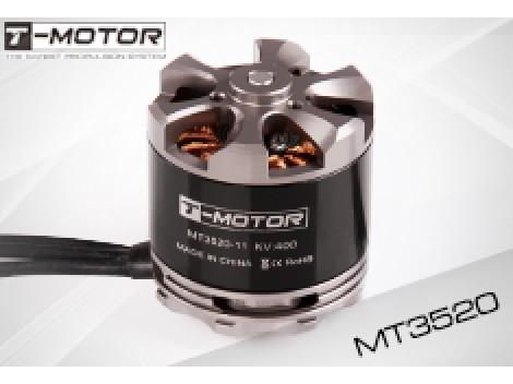 T-MOTOR MT3520