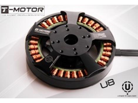 T-MOTOR U8(Free Shipping)
