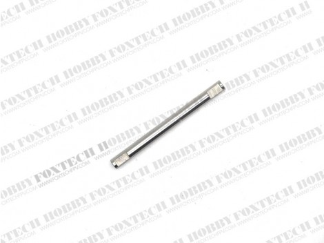 Tail-out Shaft For BGM2208