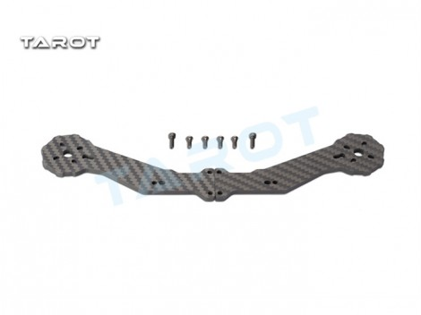Tarot 4mm Thickened Front Arm for TL280C(TL280B1)