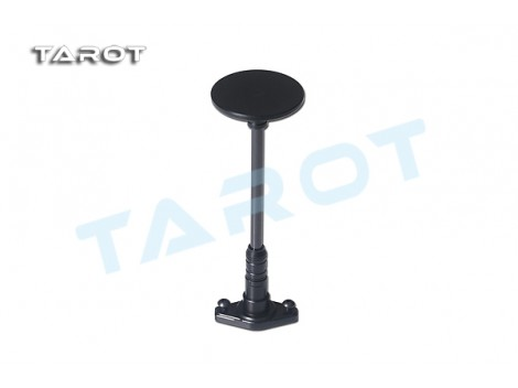 Tarot Detachable GPS Seat(TL8X005)