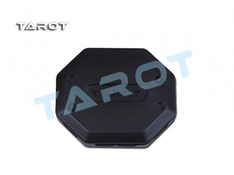 Tarot High Current Quadcopter Hub(TL8X010)