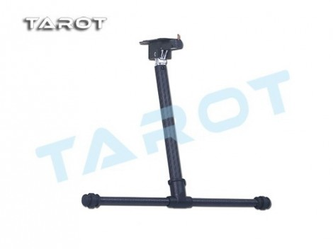Tarot Small Size Electric Retractable Landing Gear(1 side)(TL65B44)