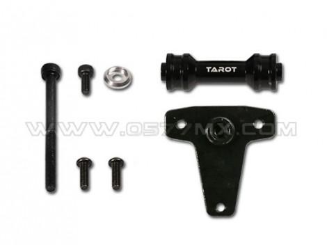 Tarot T15/T18 holder(TL15T06)