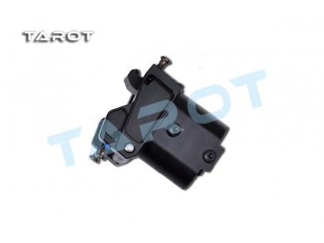 Tarot X8 Arm Locking Kit(TL8X013)