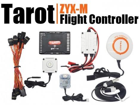 Tarot ZYX-M Flight Controller(ZYX25)