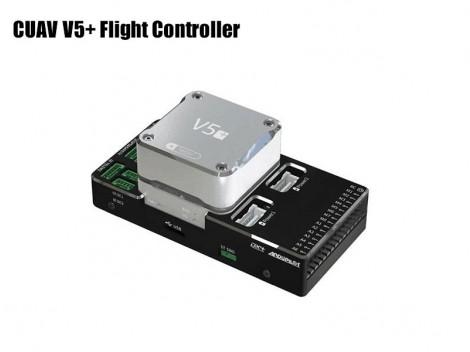 CUAV V5+ Flight Controller