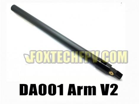 DA001 Arm V2