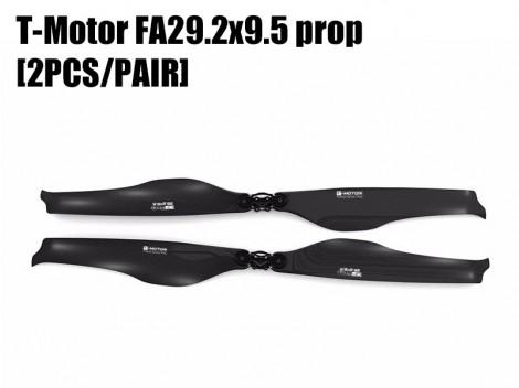 T-MOTOR FA29.2x9.5 Prop-2PCS/PAIR