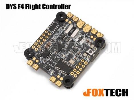 DYS F4 Flight Controller