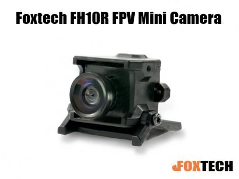 https://www.foxtechfpv.com/product/cameras/FH10R/FH10R1.jpg