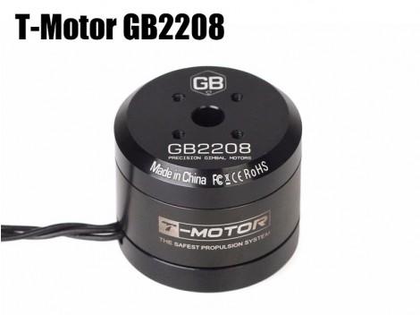T-MOTOR GB2208