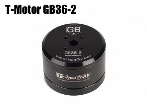 T-MOTOR GB36-2