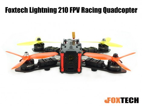 https://www.foxtechfpv.com/product/LIGHTNING210/L210-21.jpg