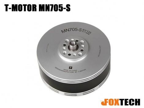 T-MOTOR MN705-S(2PCS/SET)-Free Shipping