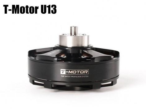 T-MOTOR U13 KV85-Free Shipping