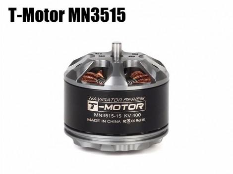 T-MOTOR MN3515 KV400