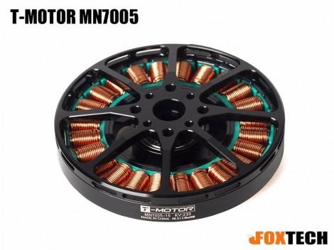 T-MOTOR MN7005-Free Shipping