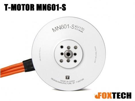 T-MOTOR MN601-S(2PCS/SET)-Free Shipping