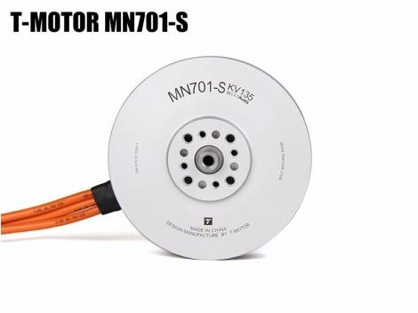 T-MOTOR MN701-S(2PCS/SET)-Free Shipping
