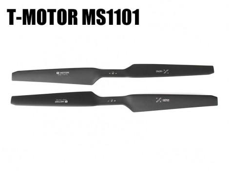 T-MOTOR MS1101