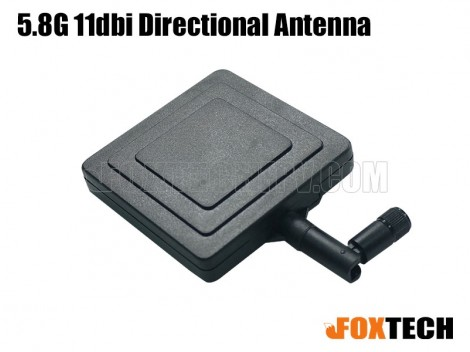 5.8G 11dbi Directional Antenna
