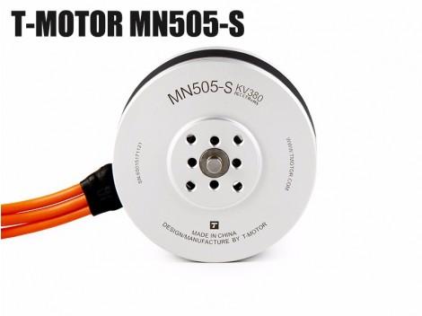 T-MOTOR MN505-S