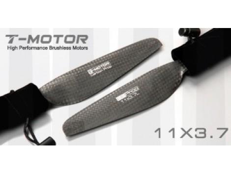 T-MOTOR 1137 CF multirotor propeller