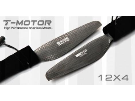 T-MOTOR 1240 CF multirotor propeller
