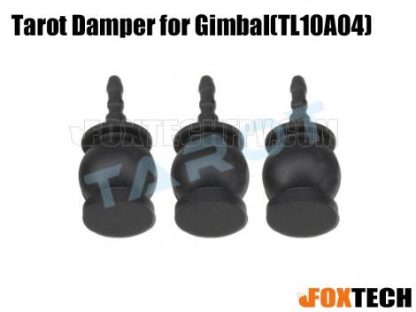 Tarot Damper for Gimbal