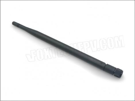 FOXTECH 5.8G 5dbi omni-directional antenna