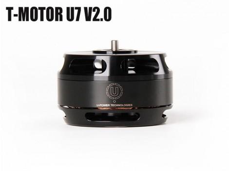 T-MOTOR U7 V2.0(Free Shipping)