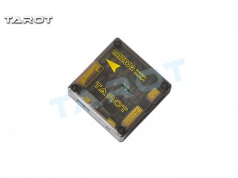 Tarot Naze32 6DOF Flight Controller(TL300D3)
